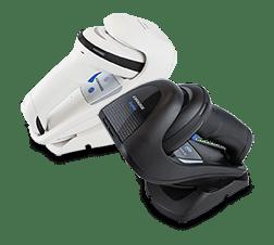 Abkündigung Gryphon GM/GBT4400-Serie