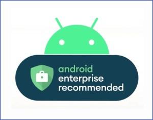 Skorpio-X5-mit-Android-10