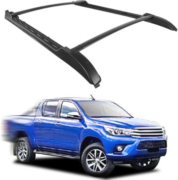 10 best toyota tacoma roof racks in