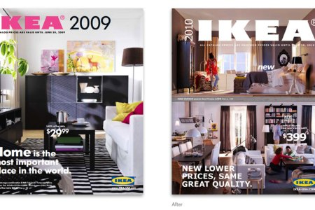 interior magazine catalog electronic wallpaper electronic wallpaper