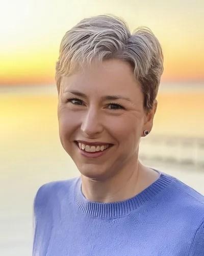 Jen BrennanKEEP