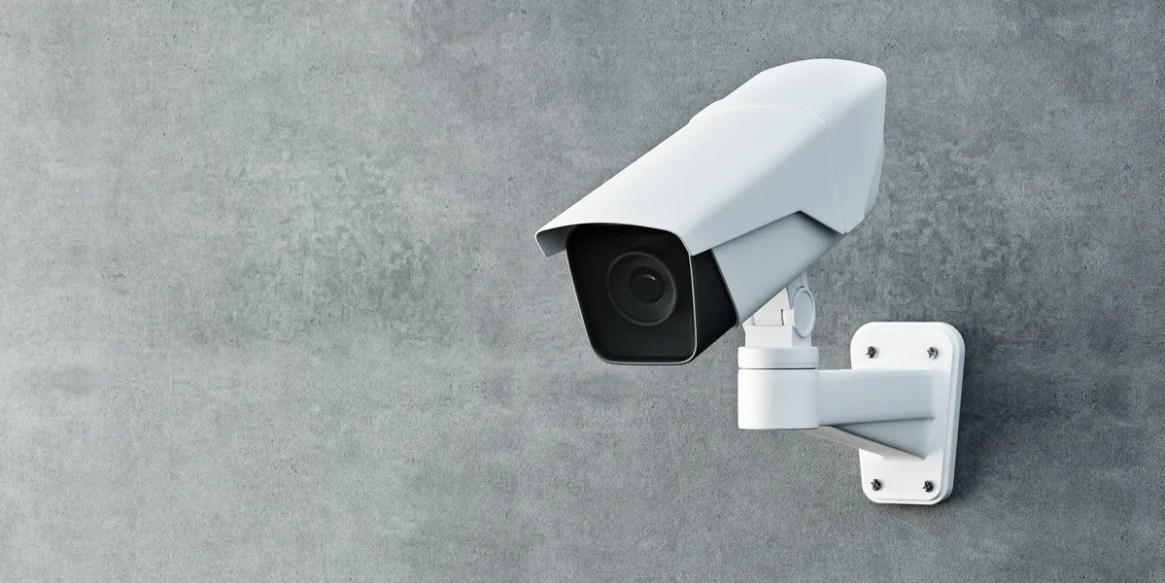 Video Surveillance Forensics