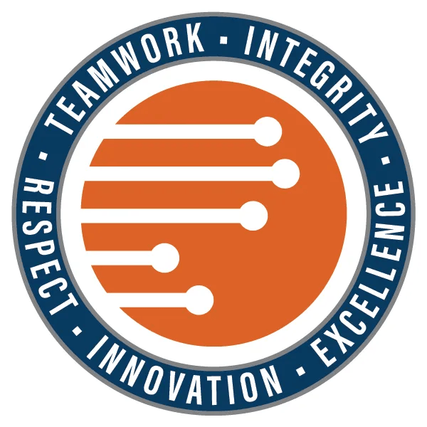 iDiscovery Solutions, Core Values, iDiscovery Solutions Core Values, eDiscovery, Digital Forensics, e-Discovery, Structured Data, Cybersecurity, Data Privacy, and Information Governance, Dan Regard