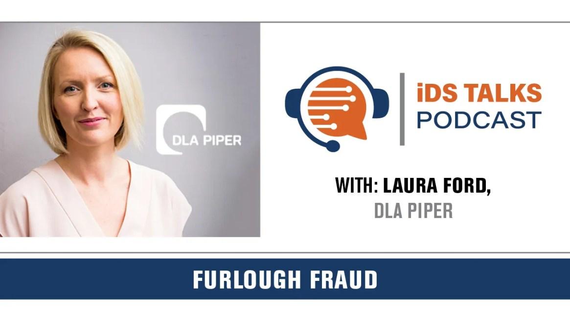 iDS talks 1.3 w laura ford