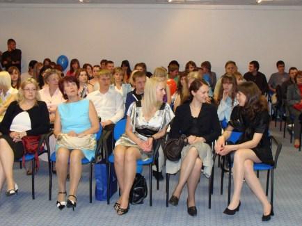 grad-party-2008-1