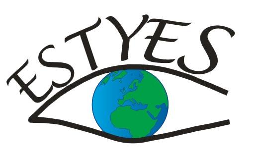 154-Youth Exchange Association ESTYES.jpg