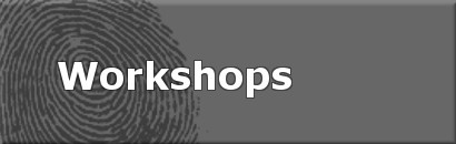 ID Theft Workshops