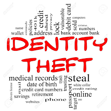 IRS Launches Identity Theft Central!
