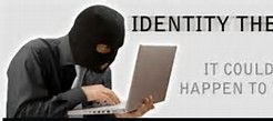 McAfee expands beyond antivirus to identity theft protection!