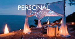 personalconcierge4