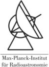 Multifrequenzbeobachtungen von M87*