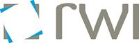 RWI-Studie: Kostenloser ÖPNV könnte Nutzung erheblich steigern