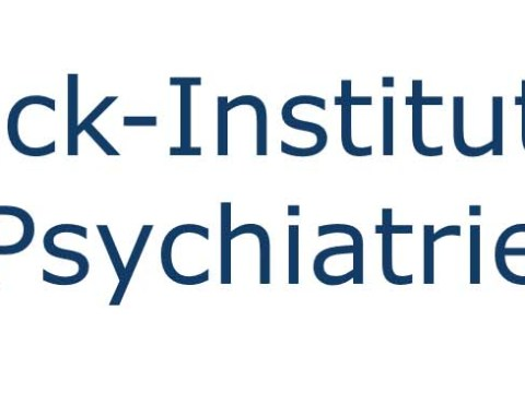Wissenschaftler finden Algorithmus zur Früherkennung von Psychosen
