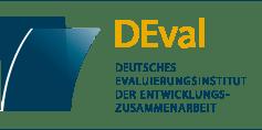 Meinungsmonitor Entwicklungspolitik: Medieninhalte, Informationen, Appelle und ihre Wirkung auf die öffentliche Meinung