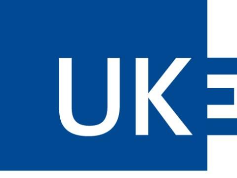 Neues aus der Forschung: Publikationen und Forschungsprojekte aus dem UKE