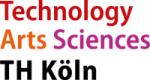 Bücherempfehlungen mithilfe künstlicher Intelligenz. Start-up der TH Köln entwickelt Buchfinder-App