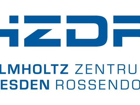Gespaltene Welle: HZDR-Team entwickelt Bauelement für neuromorphen Computer