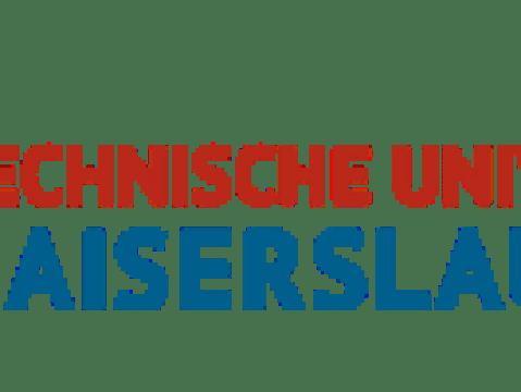 """Weyl-Punkten auf der Spur: Publikation von Kaiserslauterer Physikern als """"editors' suggestion"""" veröffentlicht"""