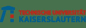 """Kaiserslauterer Forscherin erhält """"Young Scientist Award"""" der Gesellschaft für Umwelt-Mutationsforschung"""