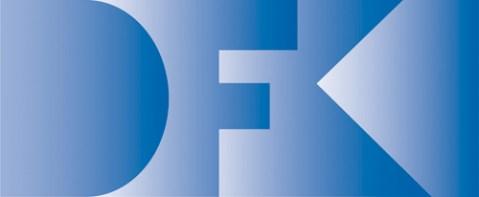 DFKI auf der HANNOVER MESSE 2021 Digital Edition