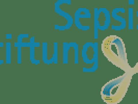 Was wir aus der COVID-19-Pandemie für den Kampf gegen Sepsis lernen können