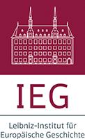 Leibniz-Institut für Europäische Geschichte neues Mitglied des NFDI e.V.