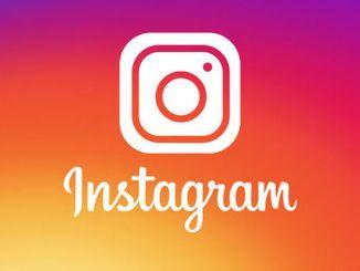 Tidak Bisa Login Instagram