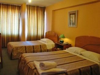 Rahasia Mendapatkan Hotel Murah di Bandung