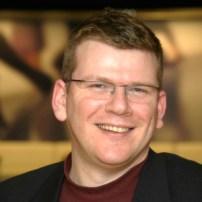 Paul Leenards