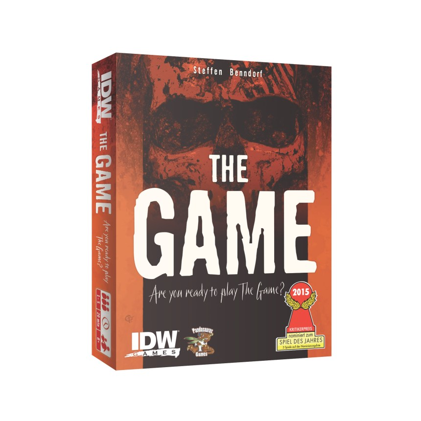 the-game-box-art