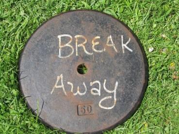Breakaway 2014 Photo Gallery!