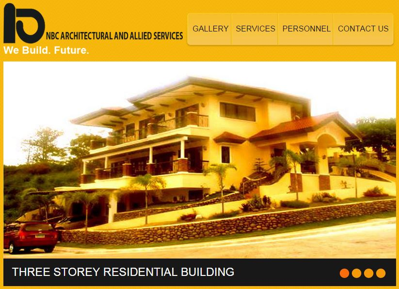Davao Architect