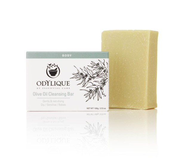 100-0054-olive-oil-cleansing-bar