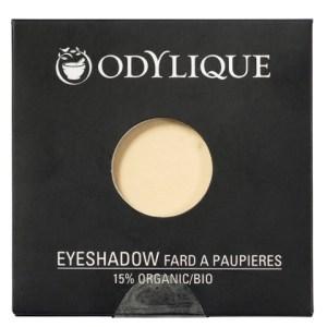 100-0060-odylique-oogschaduw-sand