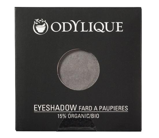 100-0062-odylique-oogschaduw-slate