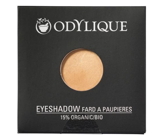 100-0063-odylique-oogschaduw-gold