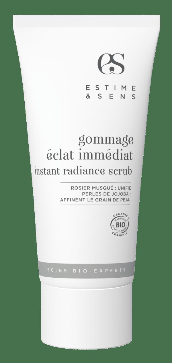 gommage_eclat_immediat_50_ml