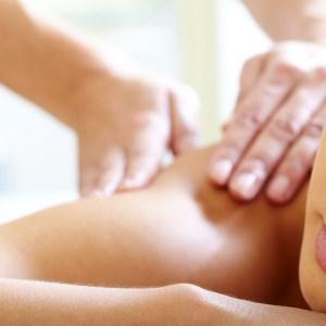Eco & Bio Schoonheidssalon Idyllies massages