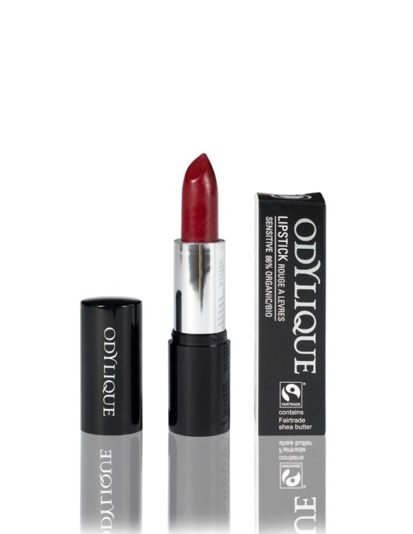 odylique-lipstick-cherry-red-1-791x1024