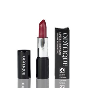 odylique-lipstick-raspberry-coulis-782x1024