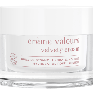 pot_creme_velours_50_ml
