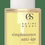 simplessence anti-age
