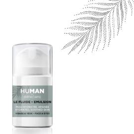 Emulsion HUMAN