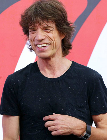 mick-jagger-picture-1