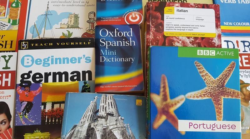 Co warto wiedzieć o kursach językowych?