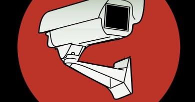 Profesjonalne kamery – jakie modele rządzą na rynku?