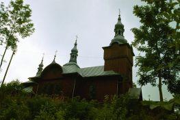Czyrna, 2005r.