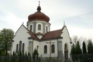 Makowisko
