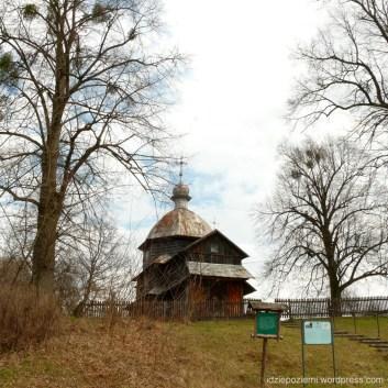 Radruż_cerkiew