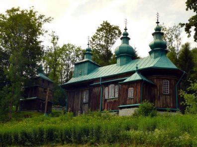Szczawne (2011r.)